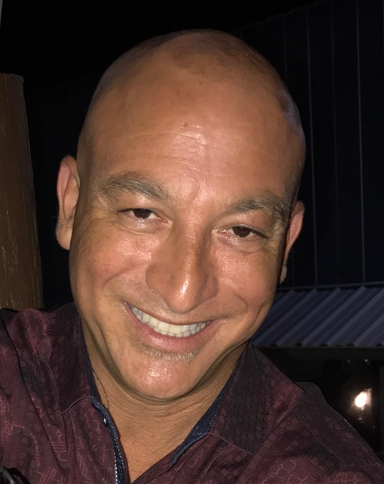 Dr. Scott Del Boccio Premier Dental in Naples, FL